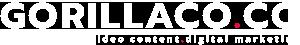 Gorilla Co Logo