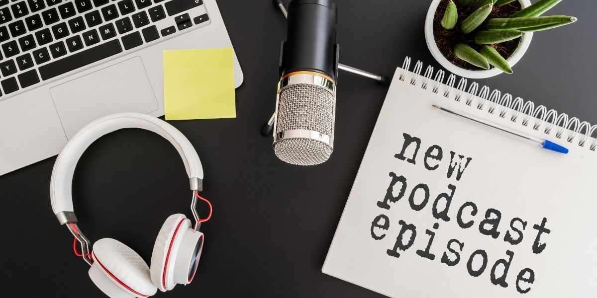 How To Promote Your Podcast_ 10 Effective Strategies To Try 5