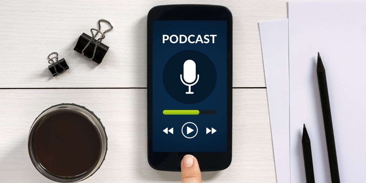 How To Promote Your Podcast_ 10 Effective Strategies To Try 7