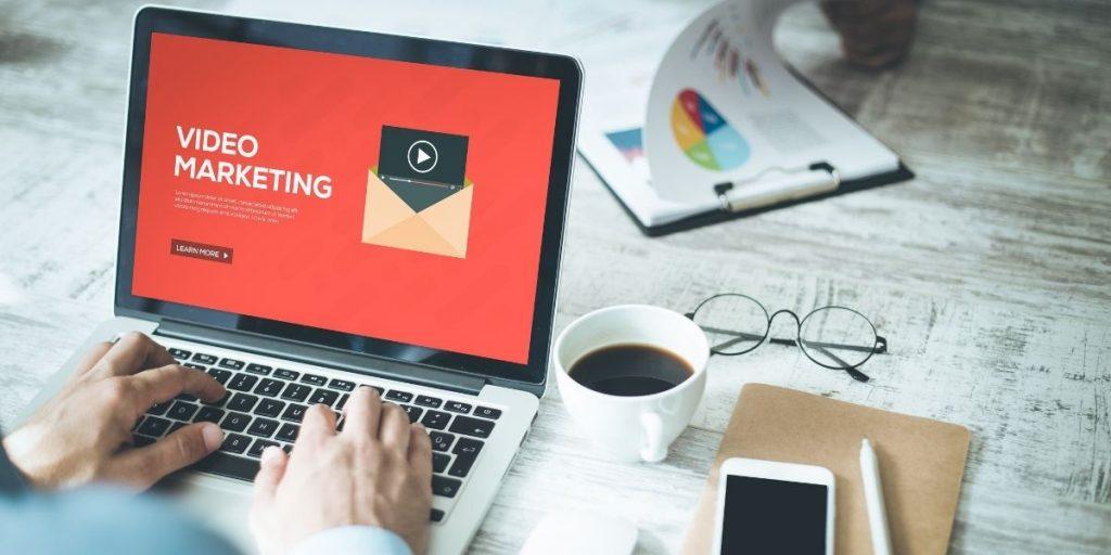 2021 Video Marketing Trends Part 1