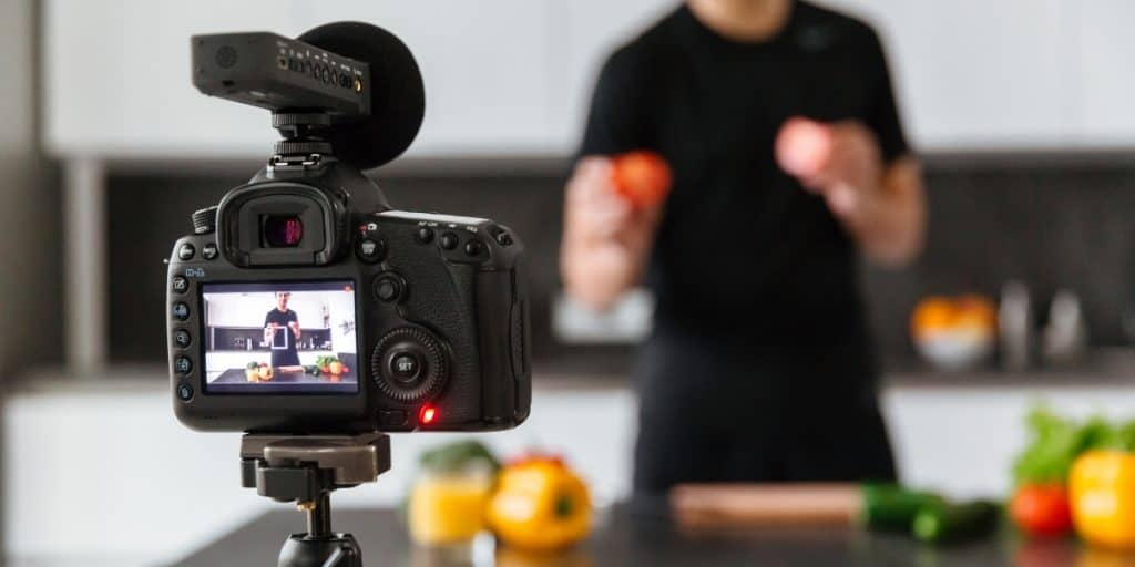 2021 Video Marketing Trends Part 2