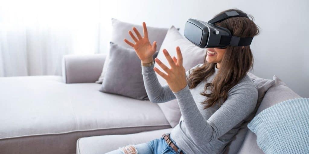 2021 Video Marketing Trends Part 3