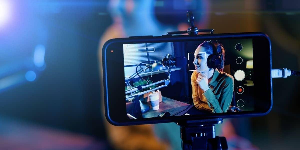 2021 Video Marketing Trends Part 3 (1)